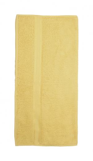 Verslo dovanos Sauna (towel)