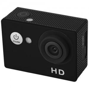 Bronson firmos HD kamera