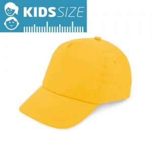 Vaikiška kepuraitė