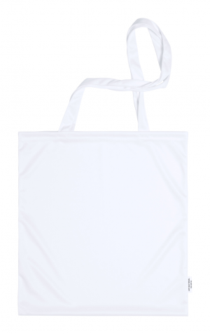 Verslo dovanos Maxcron (anti-bacterial shopping bag)