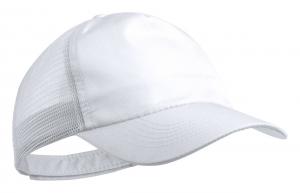 Verslo dovanos Harum (baseball cap)