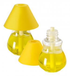 Verslo dovanos Pranger (air freshener, lemon)