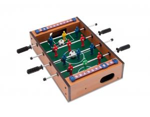 Verslo dovanos Michi (mini table football)