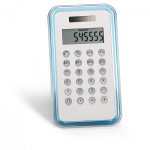 8 skaitmenų skaičiuotuvas