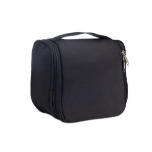 Kosmetinis kabantis krepšys
