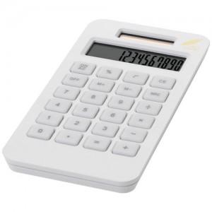 Summa firmos kišeninis kalkuliatorius