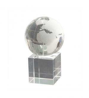 Verslo dovanos World (ball world)
