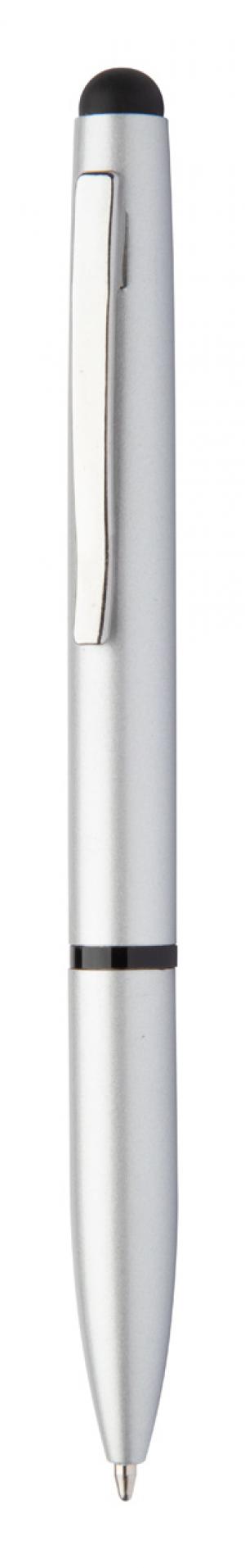 Verslo dovanos Lintal (ballpoint pen)