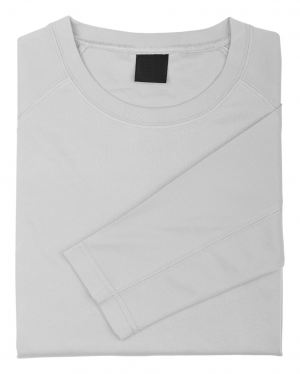 Verslo dovanos Maik (T-shirt)
