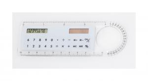 Verslo dovanos Mensor (ruler calculator)