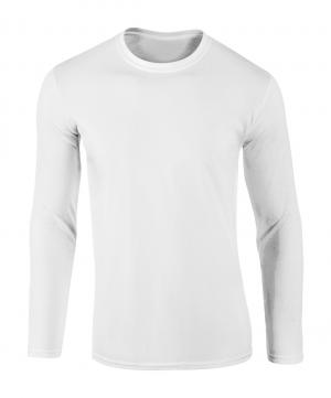 Verslo dovanos Kroby (sweatshirt)