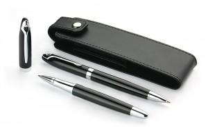 TEXAS firmos rašiklių rinkinys