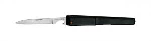 Verslo dovanos Clip (pocket knife)