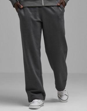 Universalios originalios sportinės kelnės
