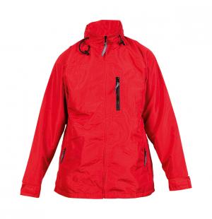 Verslo dovanos Wear (jacket)
