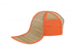 Verslo dovanos Hawaii (straw hat)