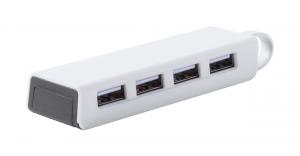 Verslo dovanos Telam (USB hub)