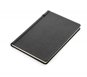 SPIN firmos A5 formato užrašų knygutė