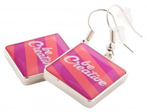 Verslo dovanos Prixy (earrings)