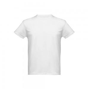 NICOSIA.Vyriški sportiniai marškinėliai