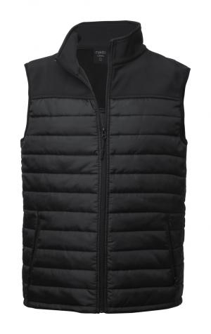 Verslo dovanos Bordy (softshell vest)