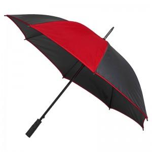 Davosas automatinis skėtis