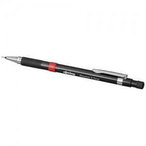 Mechaninis pieštukas (0.7mm)