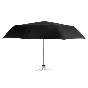 Mini skėtis su įmaute