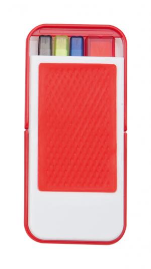 Verslo dovanos Fenix (mobile holder)