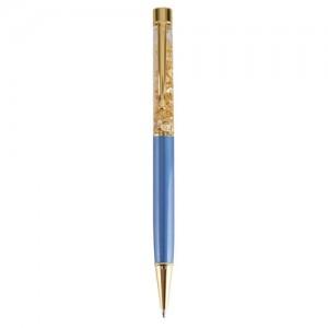 """Auksinis rašiklis """"Pierre Delone"""""""