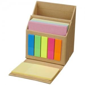 Dėžutė kanceliarinėms prekėms