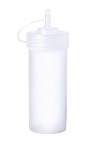 Verslo dovanos Taxlen (dispenser bottle)