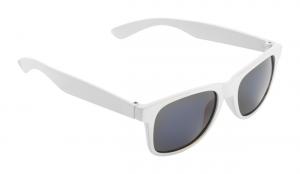 Vaikiški akiniai nuo saulės Spike