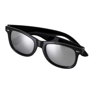 Beachdudes akiniai nuo saulės