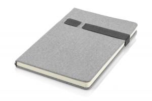HOLDI firmos A5 formato užrašų knygutė