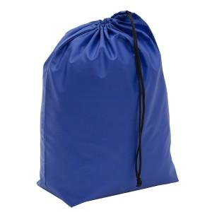 Schooltime batų krepšys