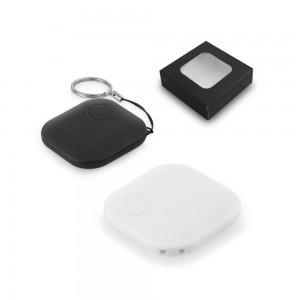 LAVOISIER. Bluetooth lokatiorius