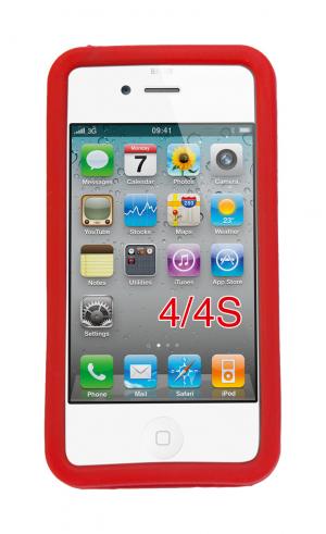 Verslo dovanos Zora (iPhone case)