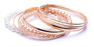 Verslo dovanos Loffy (bracelet)