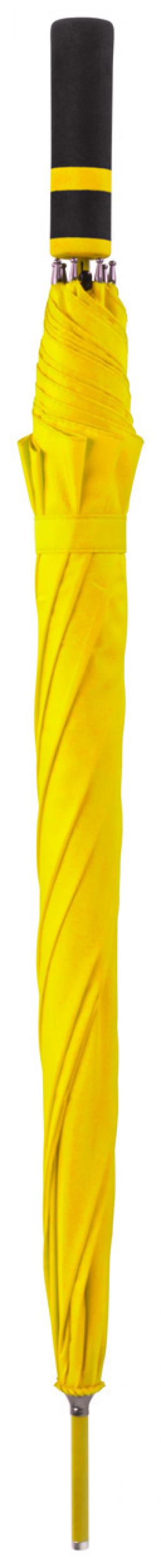 Verslo dovanos Cladok (umbrella)
