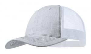 Verslo dovanos Danix (baseball cap)