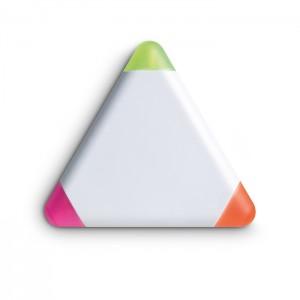 Trikampis žymeklis