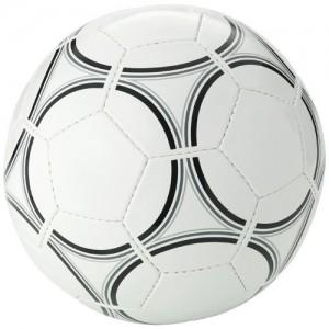 Victory 5 dydžio futbolo kamuolys