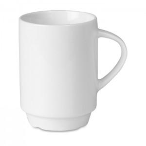 200 ml procelianinis puodelis