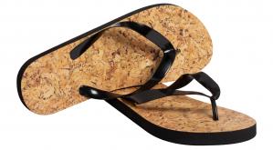 Verslo dovanos Sebrin (beach slippers)