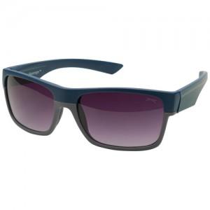 Duotone akiniai nuo saulės