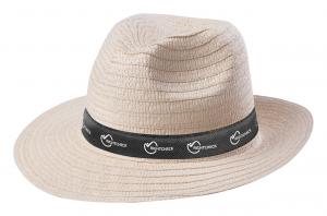 Verslo dovanos Chizzer (hat)