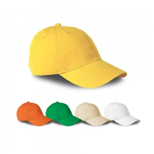 HEDER. Beisbolo kepuraitė