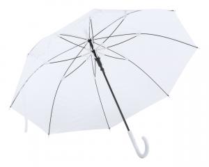 Verslo dovanos Fantux (umbrella)