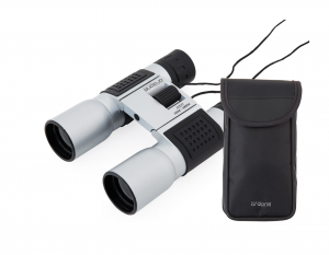 Verslo dovanos Kerot (binoculars)